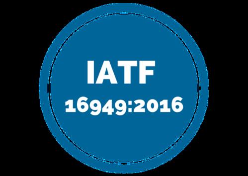 iatf-16949-2016
